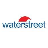 Waterstreet FMS