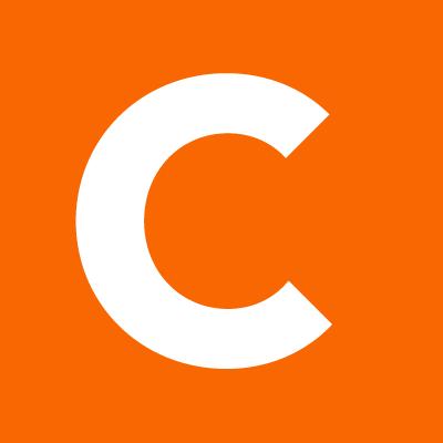 Cloudera Enterprise