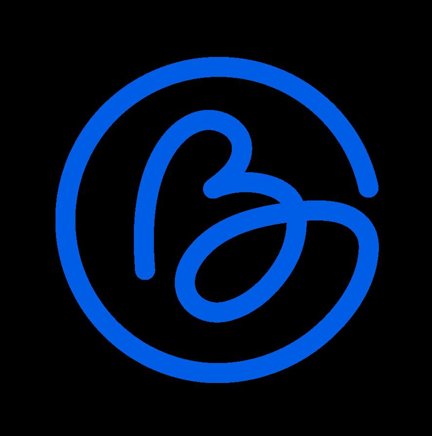 Boardpro logo