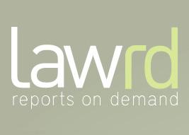 LawRD logo