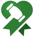 Auctria logo