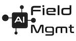 AI Field Management
