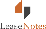 Lease Notes