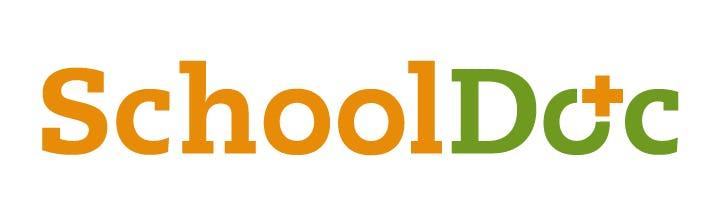 SchoolDoc