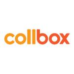 CollBox