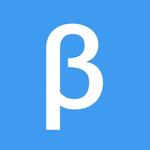 BetaTesting logo