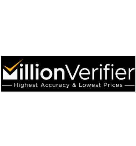 MillionVerifier