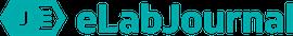 eLabJournal