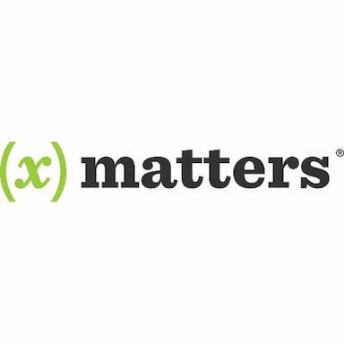 xMatters