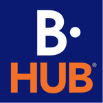 BrandpointHUB
