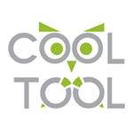 CoolTool