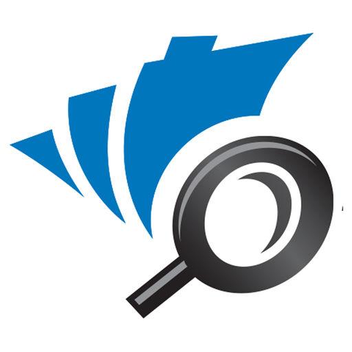 OurRecords logo