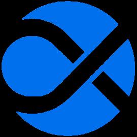 POSSE LMS logo