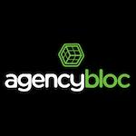AgencyBloc