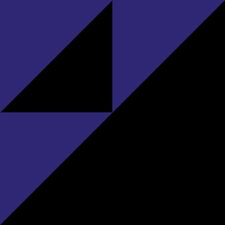 PushNami logo