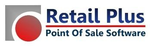Retail Plus Point Of Sale