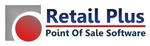 Retail Plus Point Of Sale