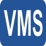 VMS Singapore