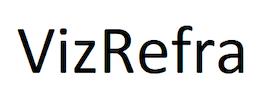 VizRefra