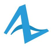 AnyLogic logo