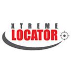 Xtreme Locator