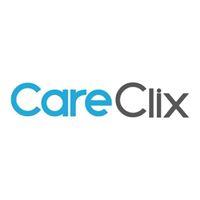 CareClix