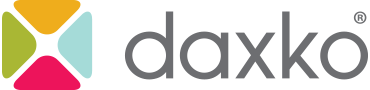 CSI Spectrum logo