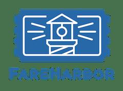 FareHarbor