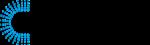 myConvento