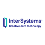 InterSystems IRIS