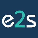 Engage2Serve