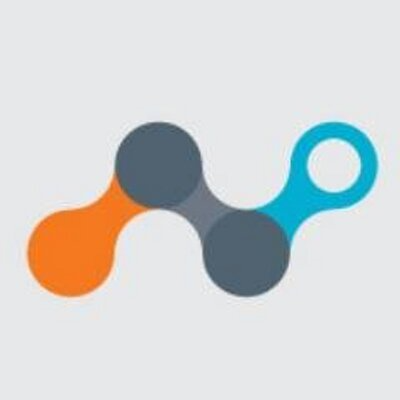 Netskope Active Platform