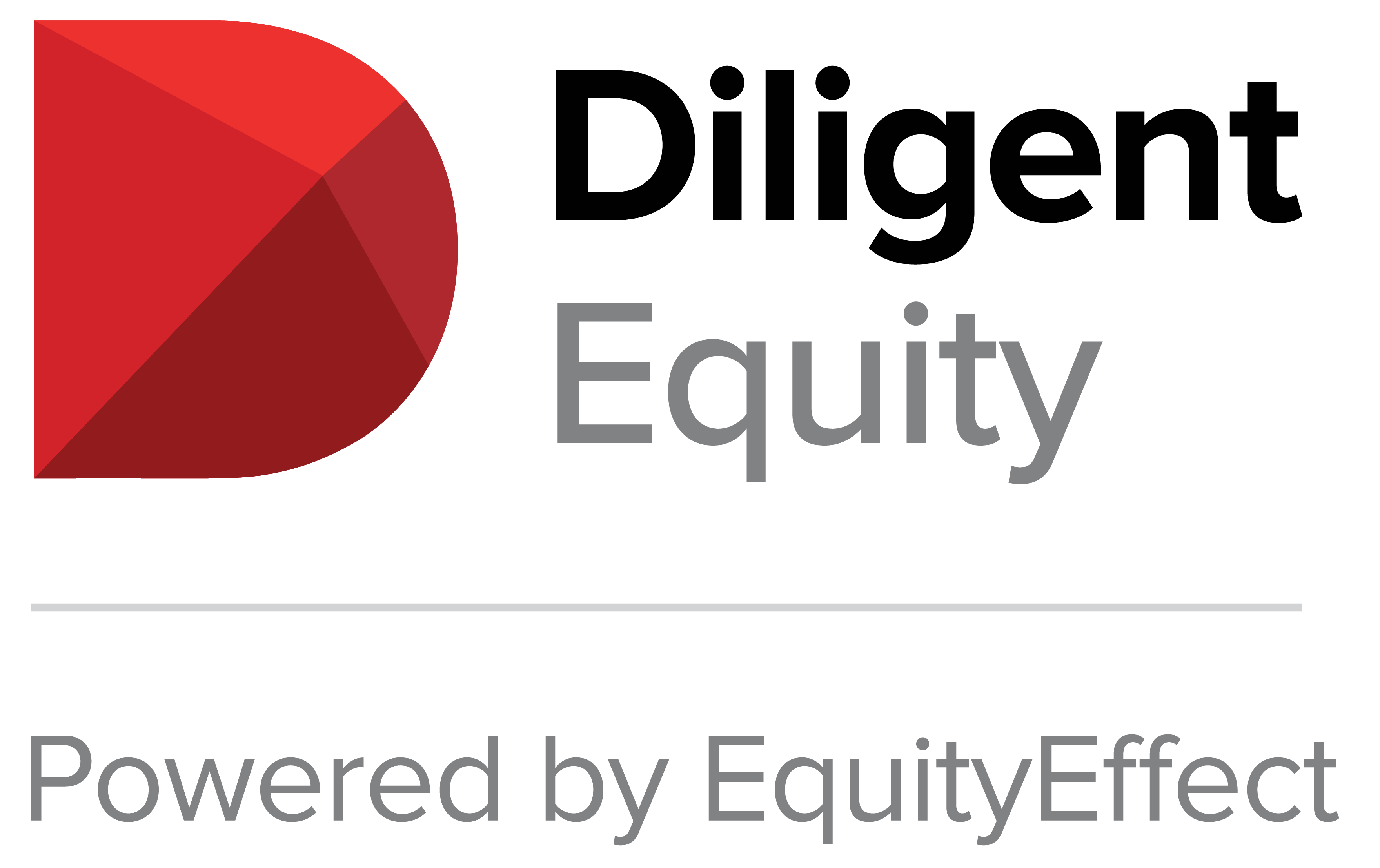 Diligent Equity