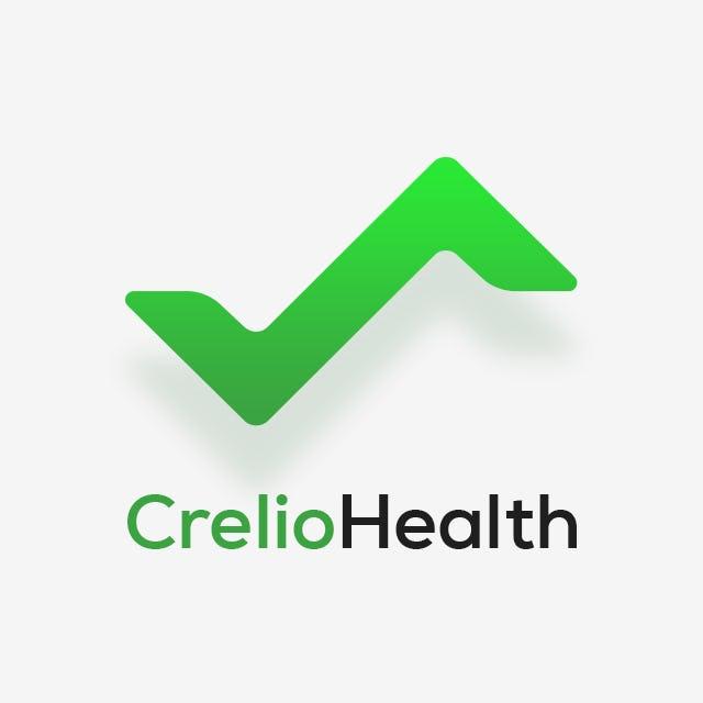 CrelioHealth