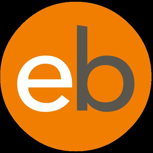 VenueOps logo