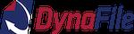 DynaFile