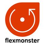 Flexmonster Pivot Table