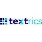 Textrics