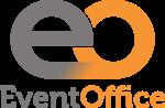 EventOffice