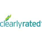 ClearlyRated