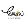 Lemon Learning Reviews