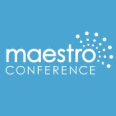 MaestroConference