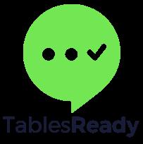 TablesReady