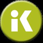 KNECT IoT