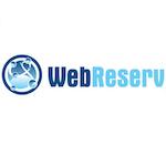 WebReserv