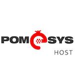 POMeSYS Host