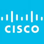 Cisco ACI