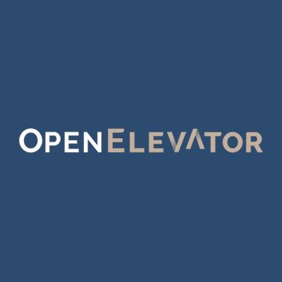 OpenElevator