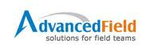Advanced Field Solutions