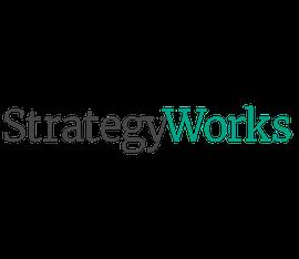 StrategyWorks